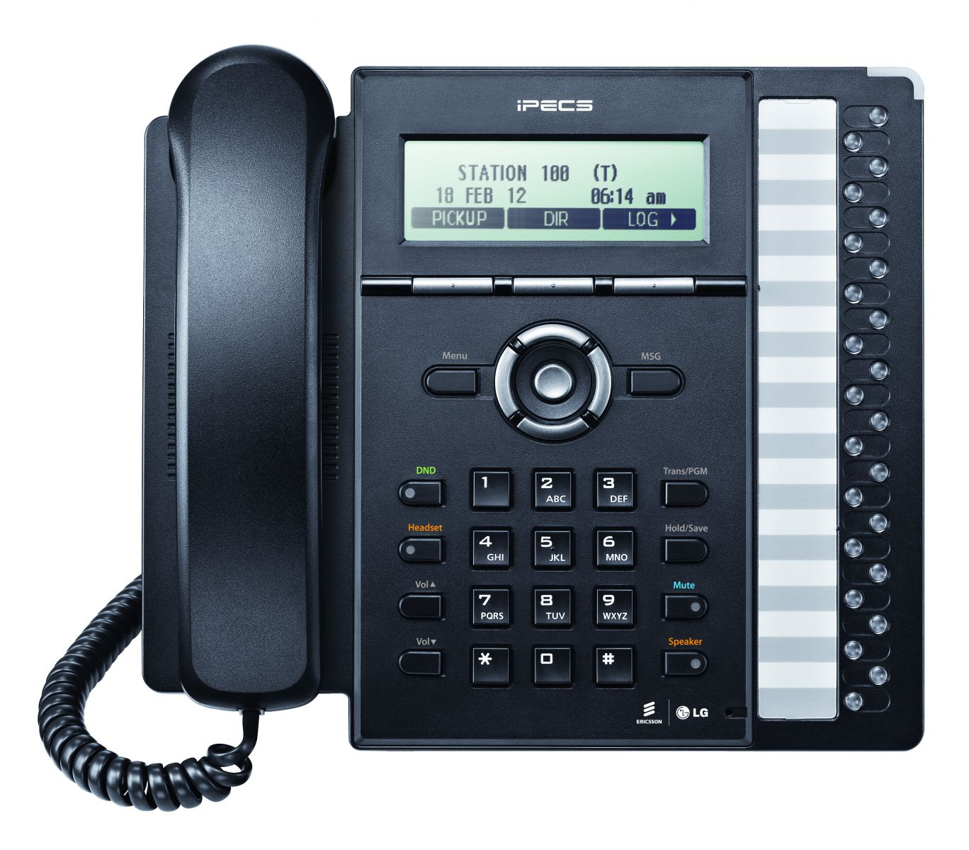 how to get a voip phone to work with nbn